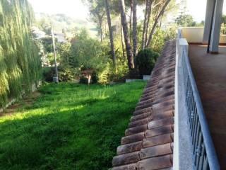 Foto - Villa, nuova, 281 mq, Castelnuovo di Porto