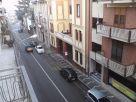 Appartamento Affitto San Giorgio del Sannio
