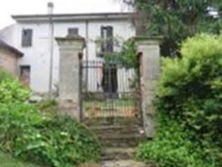 Foto - Casa indipendente all'asta via Francesco Crispi 128, Marcaria