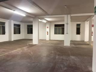 Case in Affitto: Ascoli Piceno Garage / Parcheggio in Affitto, Ascoli Piceno