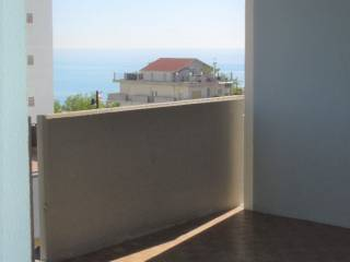 Case E Appartamenti Via Giorgio La Pira Alba Adriatica Immobiliare It