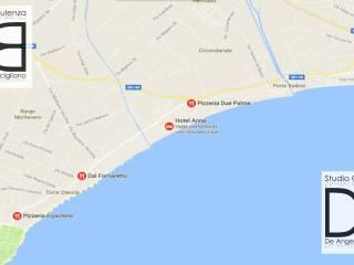 Immobile Vendita Terracina