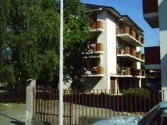 Foto - Trilocale buono stato, primo piano, Castelleone