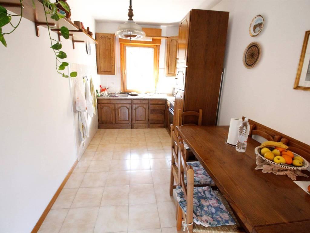 foto cucina Villa via dei Paladini 859, Lucca