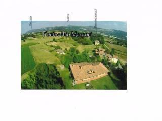 Foto - Villa via Pontecchio, Sasso Marconi