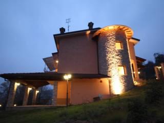 Foto - Villa corso Dello Statuto, Mondovì