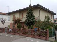 Foto - Villa, buono stato, 290 mq, Lugo
