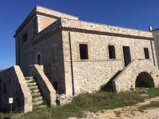 Foto - Rustico / Casale via Cisterna, Cisterna, Fontechiari