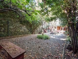 Foto - Villa via Eugenio Montale, Fegina, Monterosso al Mare
