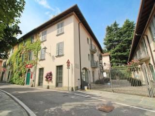 Foto - Appartamento via Fontana, Arlate, Calco