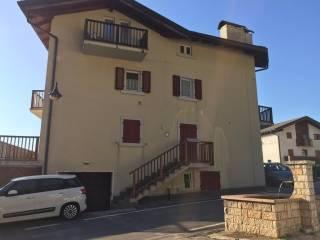 Foto - Quadrilocale via Benedetto Tonidandel 26, Fai della Paganella