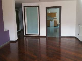 Foto - Appartamento via Tito Livio, Posillipo, Napoli