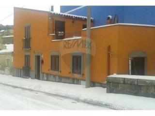 Foto - Appartamento via Masaniello, 42, Buccheri