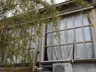 Annunci immobiliari affitto capannoni vigevano for Affitto vigevano privati arredato