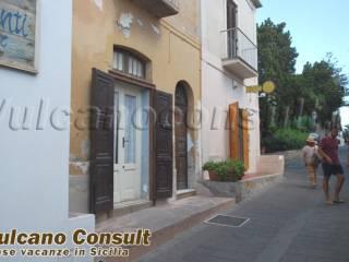 Immobile Affitto Santa Marina Salina