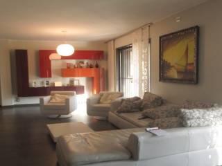 Foto - Villa, nuova, 180 mq, Boissano
