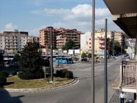 Foto - Quadrilocale ottimo stato, Avellino