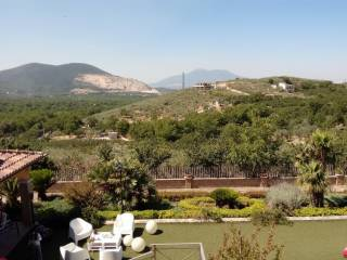 Foto - Villa, nuova, 500 mq, Avella