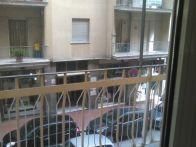 Foto - Quadrilocale ottimo stato, primo piano, Avellino