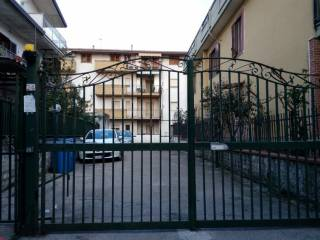 Foto - Quadrilocale buono stato, terzo piano, Mugnano del Cardinale