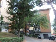 Foto - Trilocale ottimo stato, piano rialzato, Avellino
