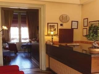 Attività / Licenza Vendita Catania  1 - Centro Storico