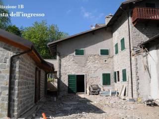 Foto - Bilocale via Cimone 6931, Fanano