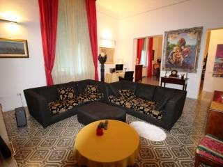 Foto - Appartamento ottimo stato, primo piano, Forlì