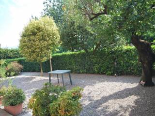 Foto - Trilocale via 1 Maggio, Camignone, Passirano