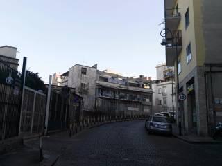 Immobile Affitto Napoli  3 - San Carlo all'Arena, Stella