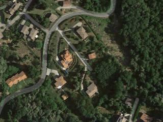Foto - Terreno edificabile residenziale a Monghidoro