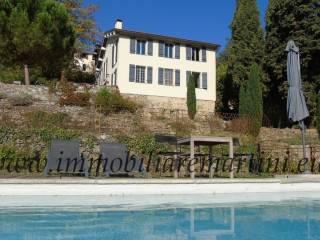 Foto - Villa, ottimo stato, 33856 mq, Castel Vittorio