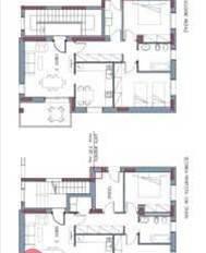 Foto - Casa indipendente 200 mq, nuova, Fiume Veneto
