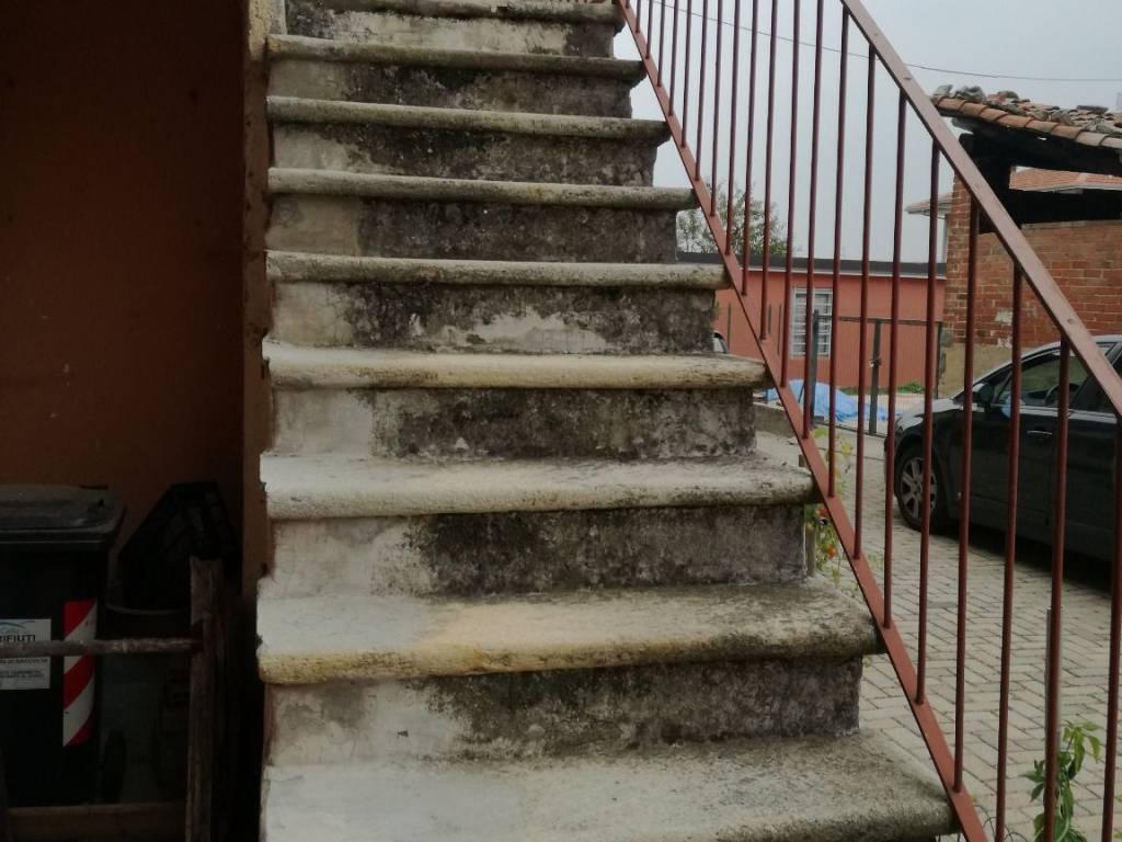 foto  Multi-family townhouse Borgata Selvaggio Sopra 43, Giaveno