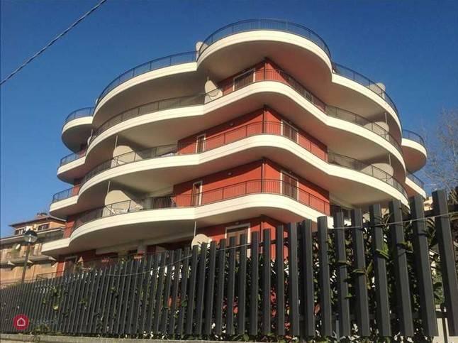 foto  2-room flat via Prenestina Antica, Palestrina