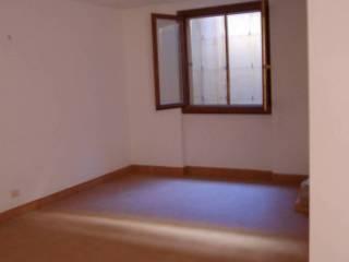 Foto - Appartamento via 4 Novembre, Laterina
