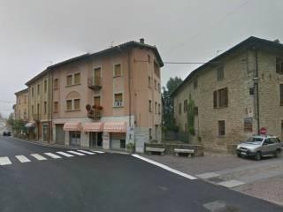 Foto - Palazzo / Stabile quattro piani, Zavattarello