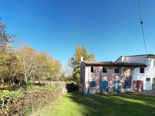 Foto - Villa Strada di Canizzano 126, Canizzano, Treviso