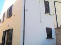 Foto - Casa indipendente via nannucci, Signa