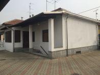 Foto - Villa, buono stato, 119 mq, Tronzano Vercellese