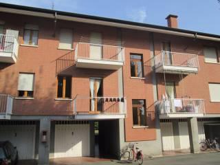 Foto - Bilocale via Pietro Craveri 29-A, Moretta