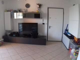 Foto - Appartamento ottimo stato, primo piano, Basaluzzo