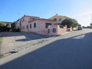 Foto - Trilocale nuovo, piano terra, Porto Pozzo, Santa Teresa Gallura