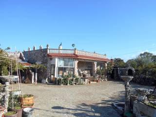 Foto - Villa Strada Vicinale Barsenti, Noci