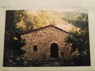 Foto - Rustico / Casale via San Maurizio 186, San Maurizio Di Monti, Rapallo