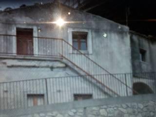 Foto - Trilocale via D  Cirillo, Gerace
