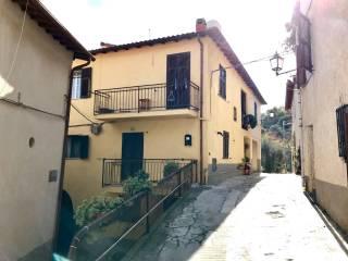 Foto - Bilocale via Don Paolo Tomatis, Caravonica