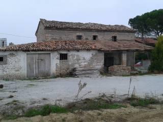 Foto - Rustico / Casale via Balduccia, Santarcangelo di Romagna