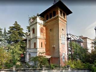 Foto - Villa via Abbazia, Serravalle Scrivia