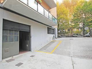 Immobile Vendita Bergamo  6 - Loreto, Longuelo, San Paolo